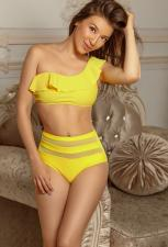 Discreet Ukrainian Escort Rosie Come To My Erotic World Media City Dubai