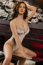 Sweet Ukrainian Escort Starlinna Sucking Till The Throat Al Barsha Dubai
