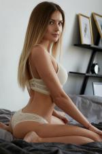 Young Estonian Escort Minnie Come And Taste Me Jumeirah Beach Residence Dubai