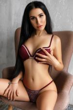 Beautiful Jordanian Escort Besan Ready For Sensual Rendezvous Downtown Dubai