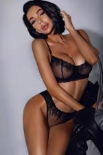 Perfect Escorts Lady Jackline Say Goodbye To Daily Worries Downtown Dubai