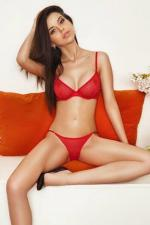 Tender Slovakian Escort Gayana All Sex Services Jumeirah Lakes Towers Dubai
