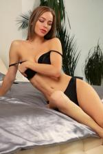 Beautiful Croatian Escort Dollag Huge Appetite For Sex Dubai