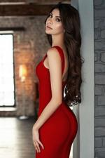 Outstanding Tall Escort Aylena Hot Body Abu Dhabi