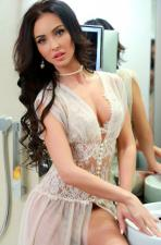Delicate Escort Beta Your Sexiest Accessory Pleasure For One Night Abu Dhabi