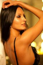 Adorable Croatian Dubai Escort Floe Likes To Be Licked Palm Jumeirah