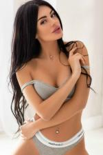 Goddess Of Beauty Escort Moris A-Level Girl Barsha Heights Dubai