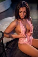 Dubai Production City Ultra Sexy Escort Arabic Girl Nur Call Now For The Best Time