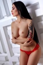 Horny Escort Pacifica Various Erotic Services Dubai
