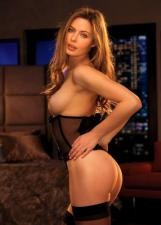 Elite Russian Escort Haven Impeccable Full Service Marina Dubai