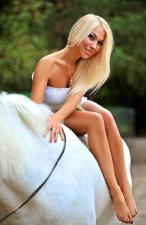 Wet Russian Escort Katrin Is Available Now Abu Dhabi