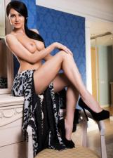 Alluring Tits Bulgarian Escorts Girl Norberta Get Ready For Real Fun Marina Dubai