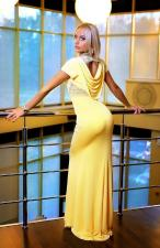 Blonde Polish Dubai Escort Volta Enjoy My Sweet Body Barsha Heights