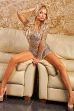 Youthful Russian Escort Tara Absolutely Loves Her Job Umm Suqeim Dubai
