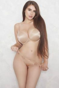 Super Huge Boobs Spanish Escort Manuella Anal Sex Service Tecom Dubai