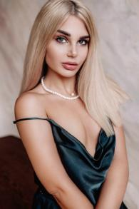 Young Abu Dhabi Escort Sydney From Europe Wins The Hearts