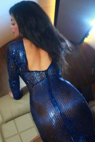 Curvy Full Ass Terrific Big Boobs Escort Jaiden Absolute Delight To Be With Dubai