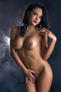 High Level Service Escort Amita Knockout Beauty Downtown Dubai