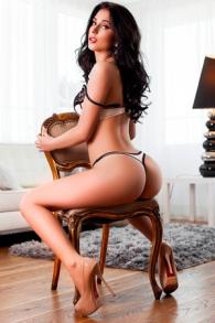 Delicious Portuguese Escort Hesso Will Leave You Totally Relaxed Dubai