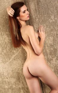 Lovely Russian Abu Dhabi Escort Christy Can Seduce You At Your Utmost
