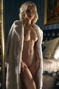 The Finest Escort Magone Experience New Things Dubai