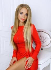 Great Dinner Partner Russian Escort Masha Will Delight Your Eyes Tecom Dubai