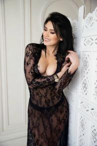 Appealing Escort Nyx Great Sex Drive Dubai