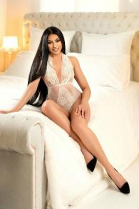 Hottest Escort Lady In Town Offa See You Soon Abu Dhabi