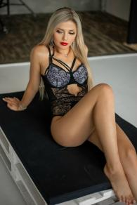 Exceptionally Naughty Escort Saverra The Perfect Date For You Dubai