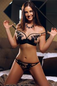 Killer Curves Abu Dhabi Escorts Lady Jerry You Will Love What She Does