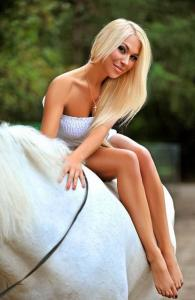 Wet Russian Escort Katrin Is Available Now In Abu Dhabi