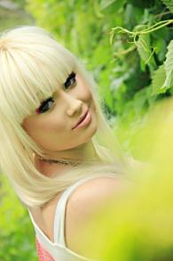 Cute Young Russian Escort Sandra New Intimate Experience Outcall Abu Dhabi