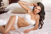 Great Looking Serbian Escort Woman Florida Feel Highly Satisfied Tecom Dubai - 6