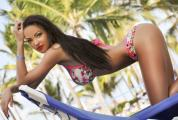 New Latvian Escort Gisella Is Very Exceptional At What She Does Marina Dubai Photo 6