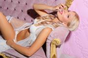 Friendly Attitude Escort Calvila Magical Relaxation Dubai - 4