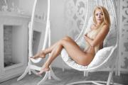 Big Breasts Ukrainian Escort Catalina Fantastic Sexual Fun Al Barsha Dubai - 1