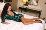 Uniquely Sensual.Russian Escort Tata Anal Wild Service Downtown Dubai Photo 2