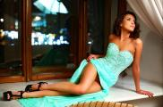 Brilliant In Bed Turkish Escort Kamara Experience The Best Downtown Dubai - 3