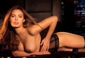 Elite Russian Escort Haven Impeccable Full Service Marina Dubai Photo 4