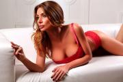 Well Groomed Escorts Lady Jofranka Real Delight To Spend Time With Dubai - 5