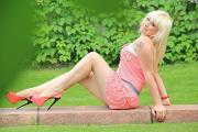 Cute Young Russian Escort Sandra New Intimate Experience Abu Dhabi - 2