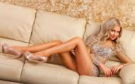 Youthful Russian Escort Tara Absolutely Loves Her Job Umm Suqeim Dubai - 4